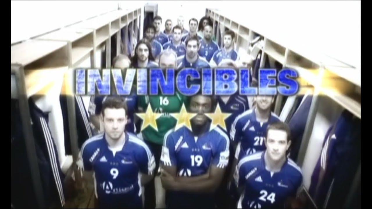 Int rieur sport invincibles version longue 2010 02 for Interieur sport youtube