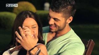 Тони Стораро ft. Фики - Кажи ми като мъж (Official Video)