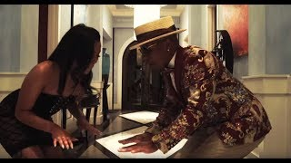 "Plies  - ""Rock"" (Official Music Video)"