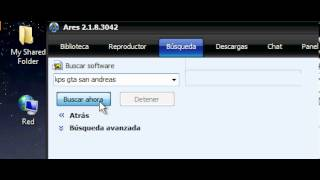 descargar gta san andreas para pc gratis en espanol completo softonic