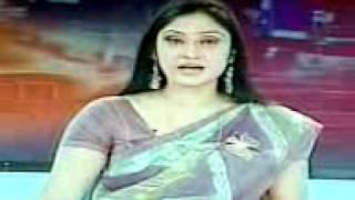 Kalyani _ Hot.3gp view on youtube.com tube online.