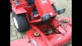 toro groundsmaster 52 youtube rh youtube com Toro Groundsmaster 72 Parts Toro Groundsmaster 220D Parts