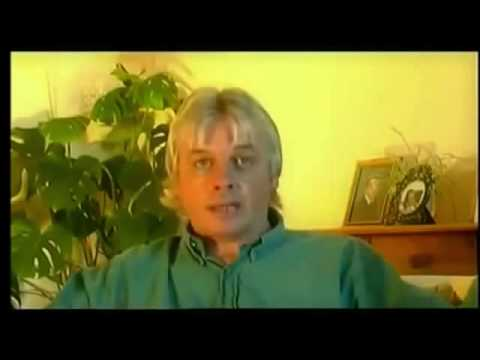 Diana Death  & New World Order Conspiracy    David Icke