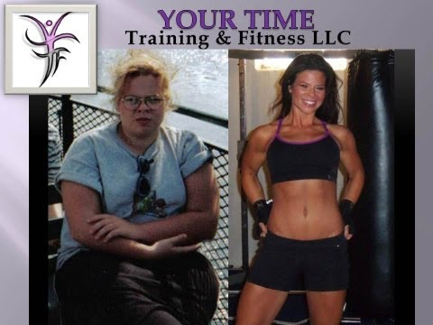 LOSE WEIGHT FAST, EATING PLAN, SECRET TO HEALTHY WEIGHT LOSS, YOUR TIME TRAINING WITH MELISA