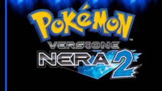 Pokémon Bianco E Nero 2 Download [ITA Ds E Pc]