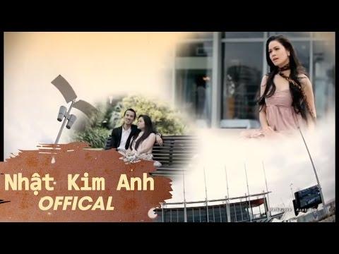 Căn Phòng Vắng - Nhật Kim Anh [Official]