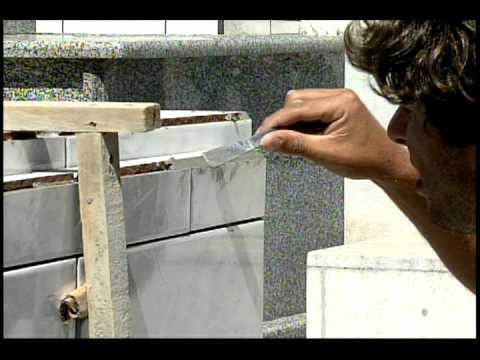 Dia de Finados: prefeitura define prazo para melhorias em jazigos