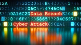 Cybersecurity and employee benefit plans