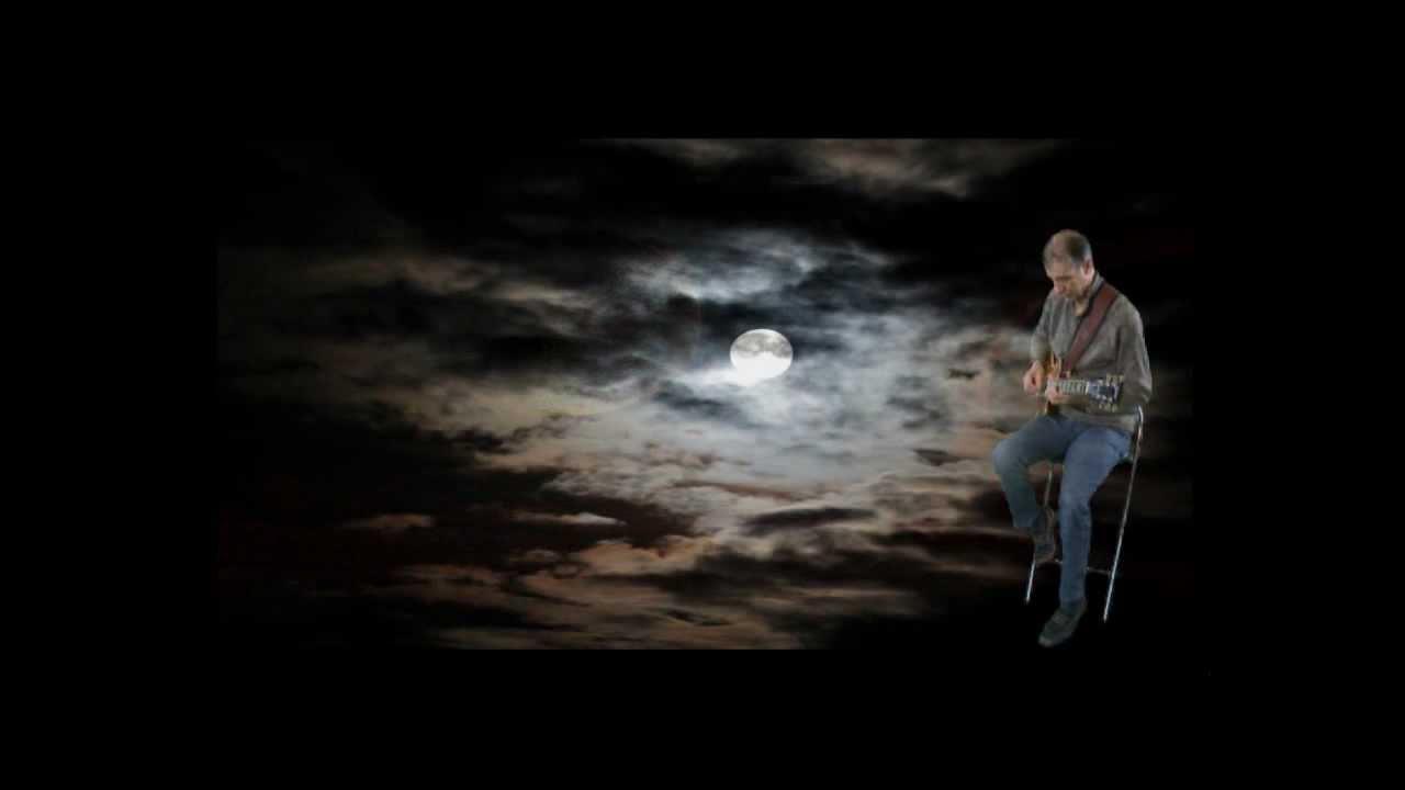 Moonlight Sonata - YouTube