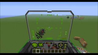 flans mod helicopter with How To Install Flans Plane Mod Minecraft 100 on Dr prof luigis Content Pack Mod moreover 1 5 Thx Helicopter Mod Download together with Mods in addition Scenter Mod also Modinfo.