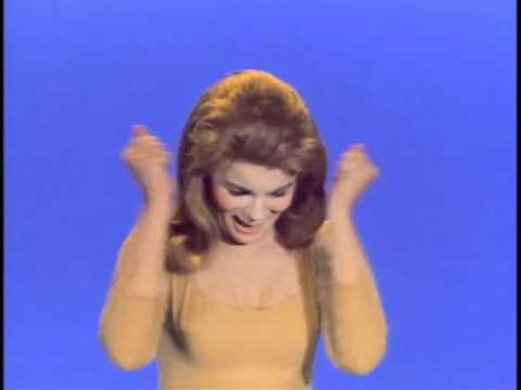 Ann Margret Bye Bye Birdie Bye Bye Birdie (Ann-Ma...