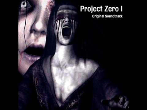Project Zero Original Soundtrack - 05 Bonded