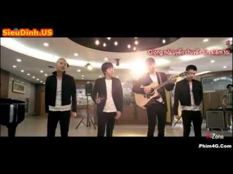 Phim Quy Ngai Than Tuong 2011 - Mr. Idol 2011 - Tap 4 - Phim.SieuDinh.US