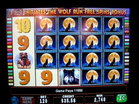 Slot machines gratis wolf run turtle creek casino packages