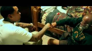 Kevin Gates- Trap Girl (Official Music Video)