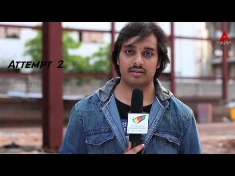 Manam-Movie-Prema-Dialogue-Teaser