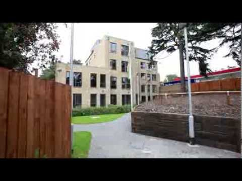 TULSE HILL, Property for sale in London