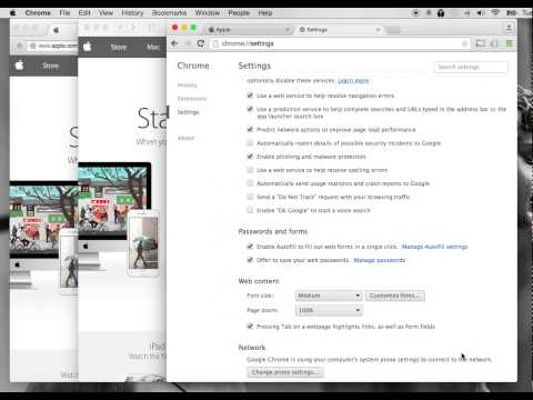 How To Block Pop Ups On Mac Air - How to Block Pop-up Windows in Apple