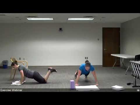 Metabolic Shake Up