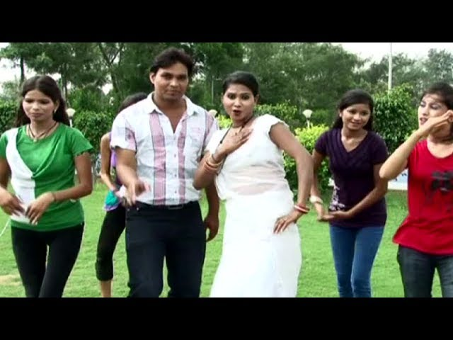 Jhula Bangle Pe - Full Song | Hoshiyari Devi | Haryanvi Hit Song | New Songs 2014