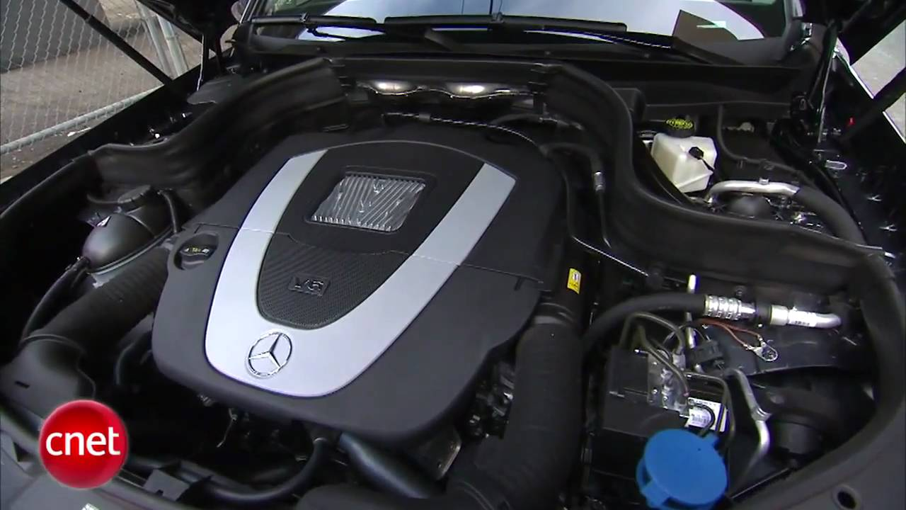 2010 Mercedes Glk350 4matic