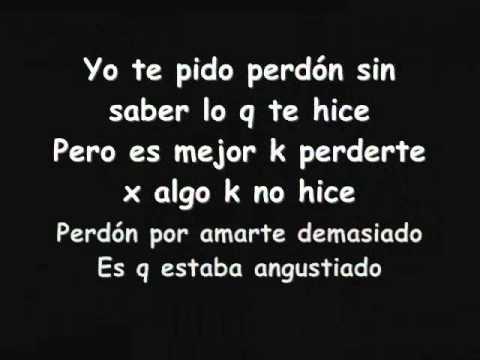 """NUESTRO AMOR ESTA MURIENDO (karaoke)  Aiioriaah.!! el Prince """" Rap romantico"""""""