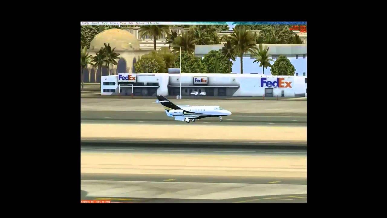 Hawker Beechcraft Hawker 800XP - jetadvisors.com
