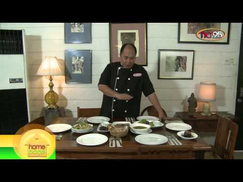 HOMEPAGE - Chef Tatung's Garden.mp4