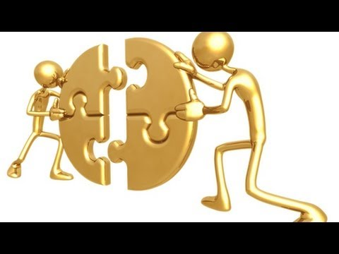 Berger: Mergers in the gold market