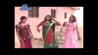 Saali Ke Offer Jija Sali Hot Sexy Video Holi Special New