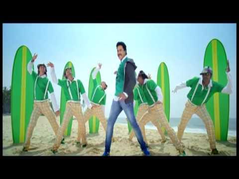 Bheemavaram-Bullodu-Movie-Song-Trailer