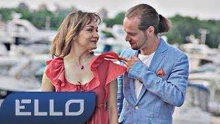 Татьяна Буланова и Конcтантин Костомаров - С этого дня