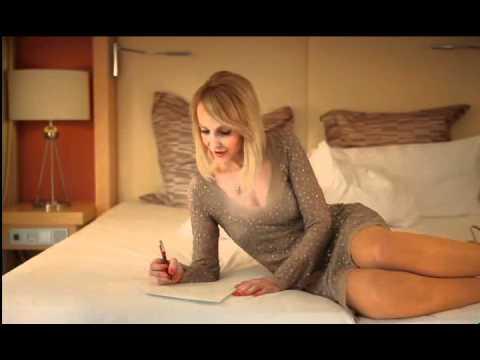 Kristina Bach - Das geht noch immer unter die Haut 2011