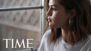 Selena Gomez Is The First Person To Reach 100 Million Followers On Instagram | TIME