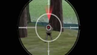 GTA San Andreas: Misterios Con Loquendo Parte 3.