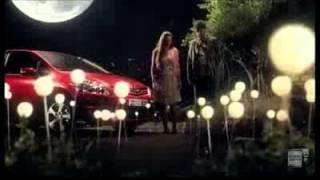 Canción Anuncio Toyota Auris Enero 2011 Con Raphael 2014