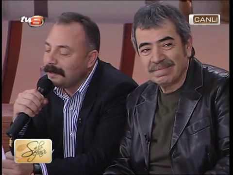 Oktay Kaynarca & Sel�uk Y�ntem - Her �ey Sende Gizli...romantik sesli �iirler burada...