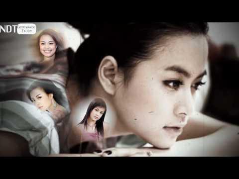 [MV]Rung Động - Hoàng Thùy Linh (Kara Effect)