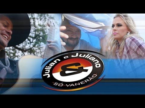 O Gauchão Vai Te Pegar - JJSV ( Clipe Oficial ) Julian & Juliano e Só Vanerão