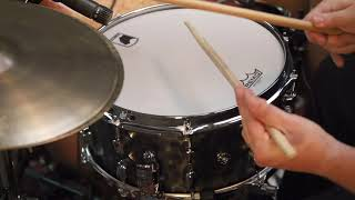 Persuader Full Music Program thumbnail