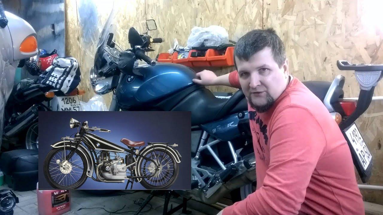 Мотоциклы, мотоцикл, продажа мотоциклов, купить мотоцикл ...