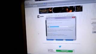 Comment Mettre Cydia Sur Ipod Touch Ou Iphone