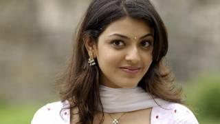 Magadheera Movie Song With Lyrics Dheera Dheera (Aditya