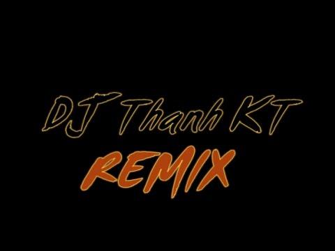Con Bướm Xuân | Remix | Hồ Quang Hiếu | DJ ThanhKT Remix  |Tết Về Làng