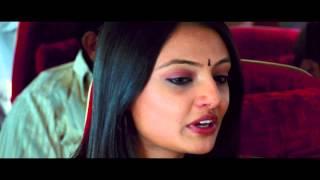 Tanu-Monne-Vellipoyindi-Trailer