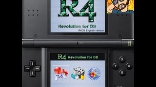 How To Play Downloaded DS Games On Your DS, DSI, Or 3DS
