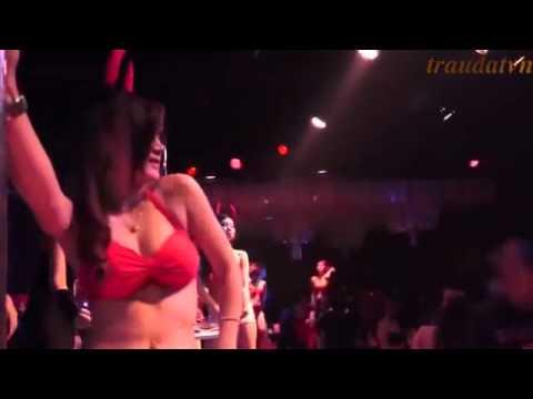 Người Tình Mùa Đông Việt Remix Hay Nhất 2014   2015 ★ Dance Floor ★   YouTube 0 1421766861739