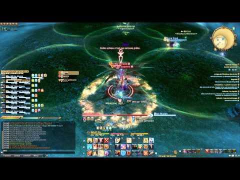 Hình ảnh trong video FFXIV ARR: Garuda Extreme PLD PoV (MeiaN