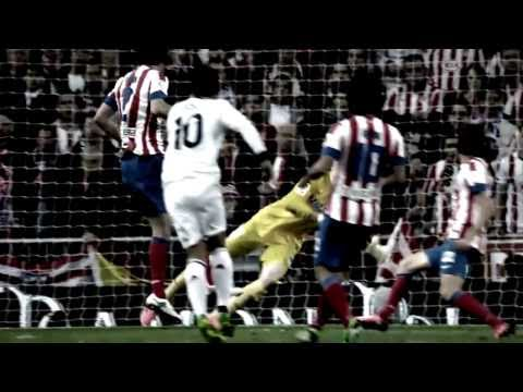 Mesut Ozil - Welcome to Arsenal