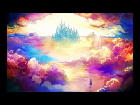 Barbie and the Diamond Castle - We're Gonna Find It (Nightcore)